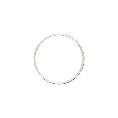 CBE Vertex Elevate Lens Large 41mm 8X