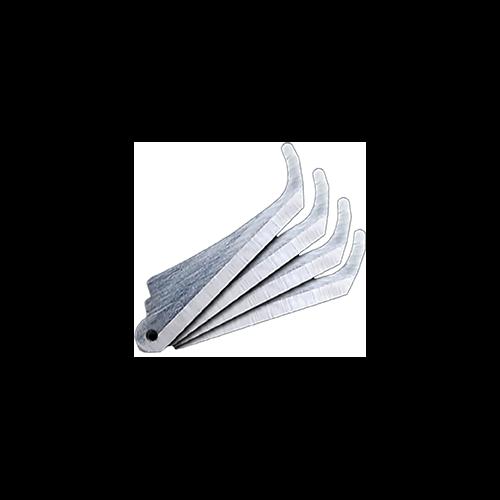 Innerloc Devastation Replacement Blades 9 pk.