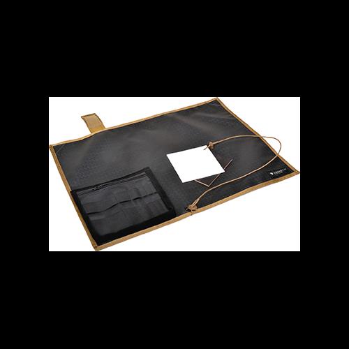 CrossTac Pro Maintenance Mat