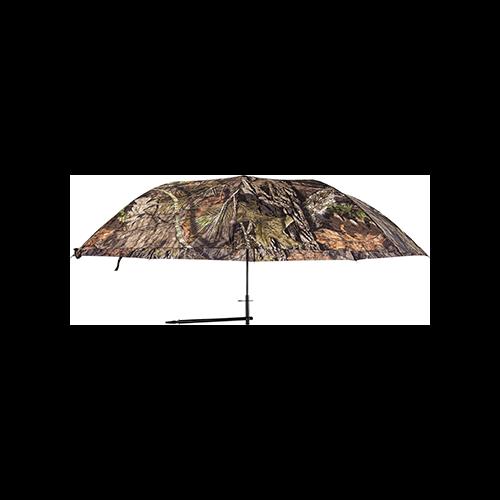 Ameristep Hunters Umbrella Mossy Oak Breakup Country