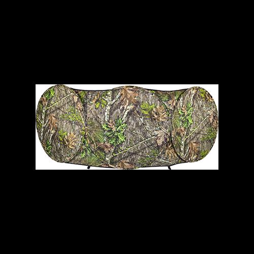 Ameristep Jakehouse Blind Mossy Oak Obsession