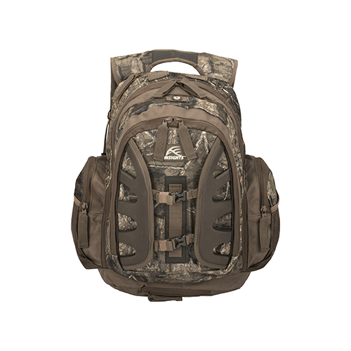 Insight Element Day Pack Realtree Timber
