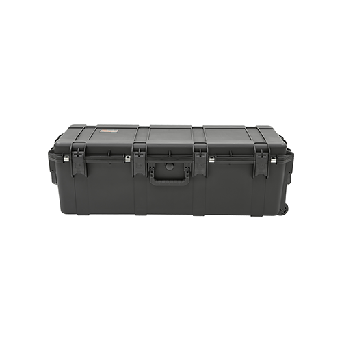 SKB iSeries Crossbow Case Black Tenpoint Vapor