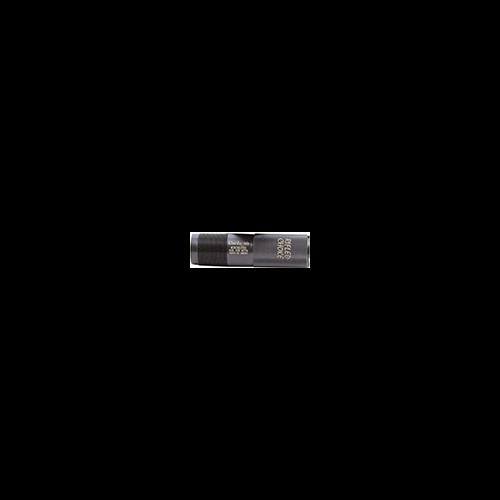 Carlsons Rifled Choke Tube 12ga Winchester