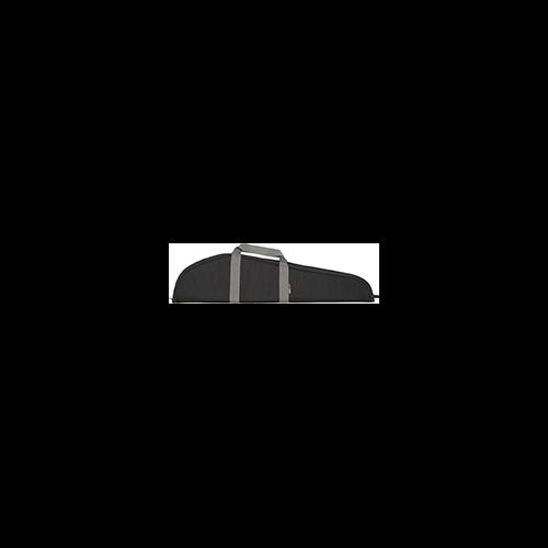 Allen Durango Rifle Case 32in Black