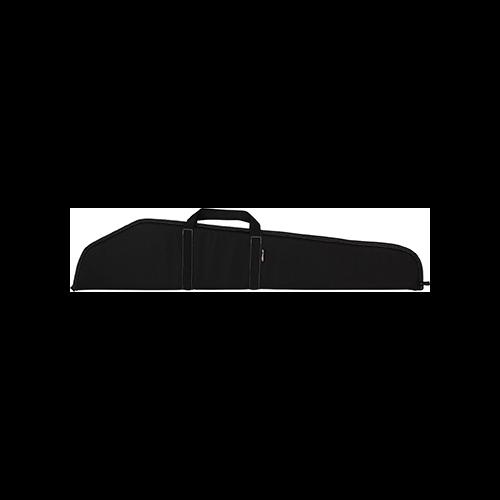 Allen Durango Rifle Case 40in Black