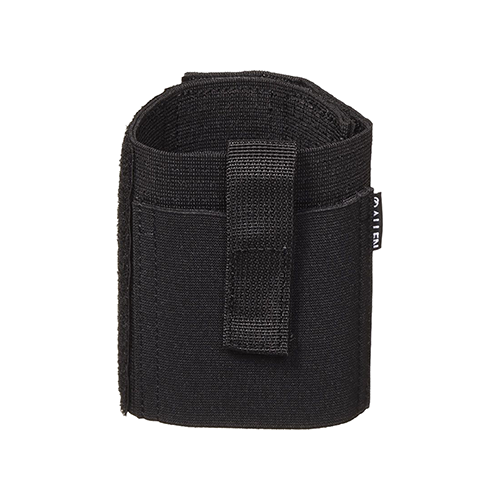Allen Hideout Angle Holster Black