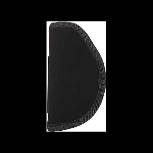 Allen Inside Pant Holster Black Size 00