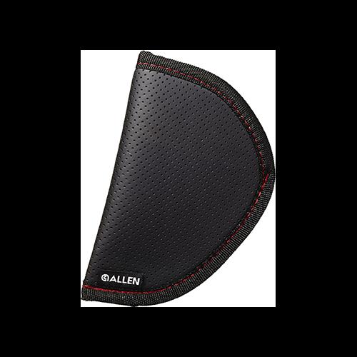 Allen IWB Flash Holster Black Size 08
