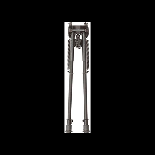 Allen Bozeman Rifle Bipod Black 9-13in