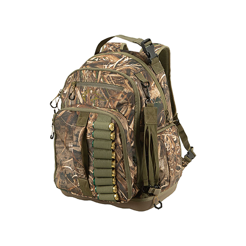 Punisher Waterfowl Multi Function Bag Realtree Max-5