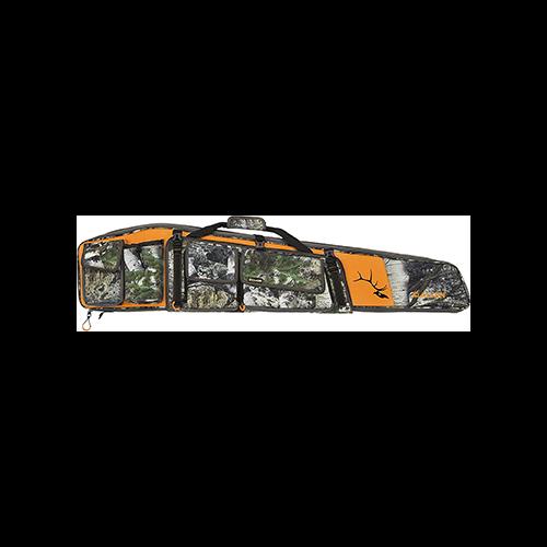 Allen Gear Fit Bull Stalker Rifle Case 48in Mossy Mtn Count