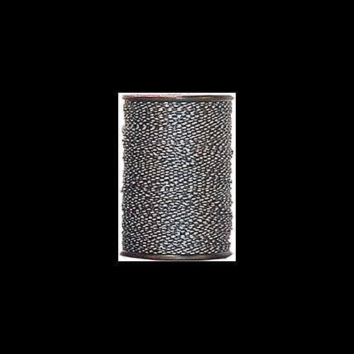 Brownells Diamondback Serving White & Black .026 75yd
