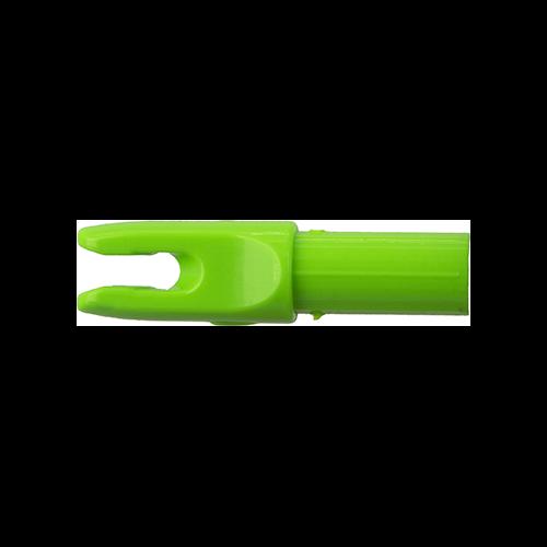 Victory VForce/VForce TKO Press Fit Nock Green 12pk