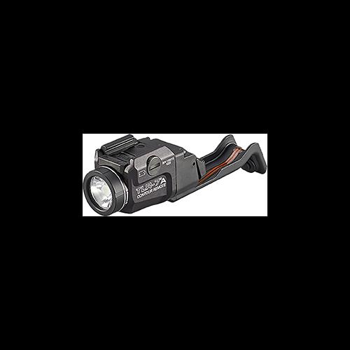 *Streamlight TLR-7 Contour Remote Black fits Glock Only