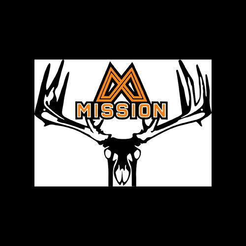 Raxx Crossbow Hanger Mission