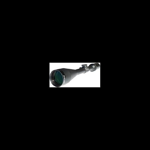 Sun Optics Hunter Plus II Rifle Scope 6-24x50HP BDC L/P Turrets