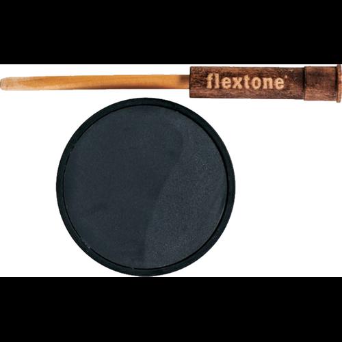 Flextone Show Stopper Slate Pot Call