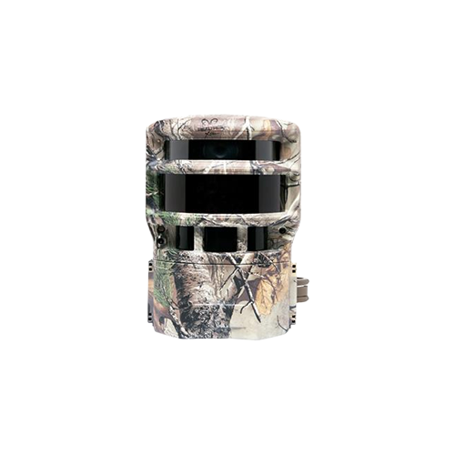 Moultrie P-150i Panoramic 8mp No-Glow Camera Realtree Xtra