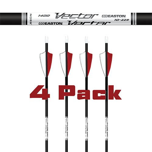 Vector 1400 Arrows