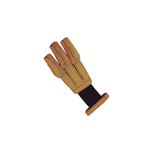 FB Master Glove Large