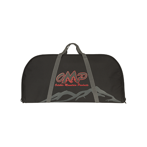 OMP Bow Case Black 36 in.