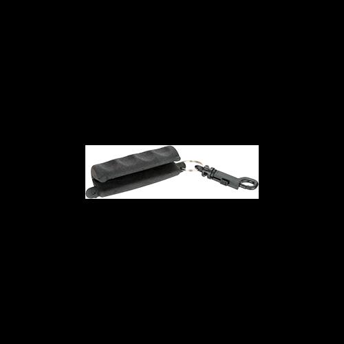 OMP Arrow Puller Black