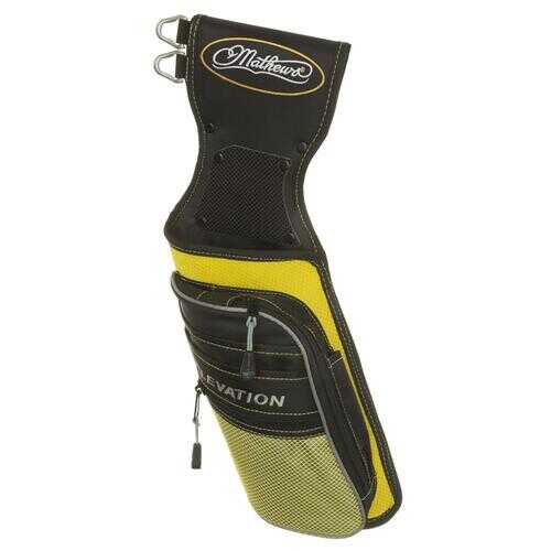 *M Elevation Nerve Field Quiver Mathews Edition LH