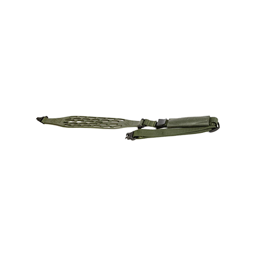 Sims Kodiak-Air Crossbow Sling Camo