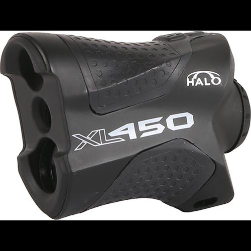 WGI Halo XL 450 Rangefinder