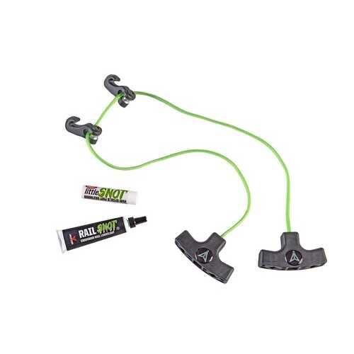 Crossbow Rope Cocker Kit