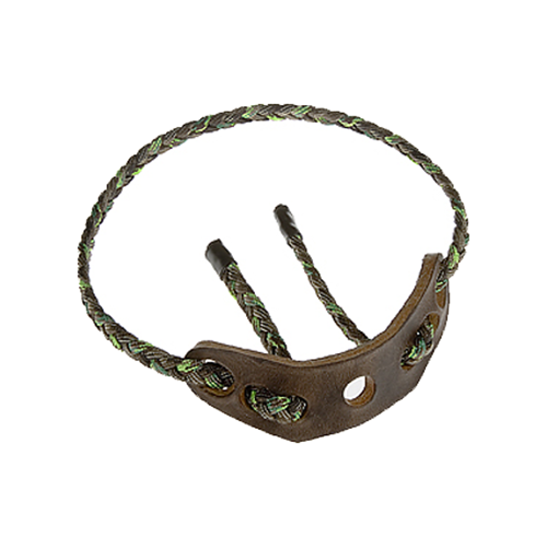 Paradox Bow Sling SynSling Brown/Olive/Tanmo