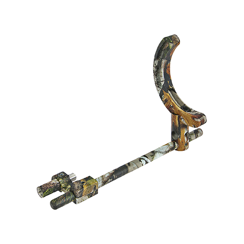Steady Form Pro Series Camo