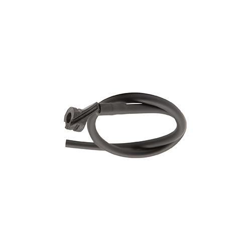 30-06 In-Line Peep Sight w/Rubber Tubing 3/16 in.