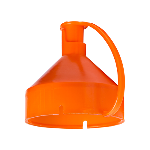 CVA Powder Funnel Top for Pyrodex Cans