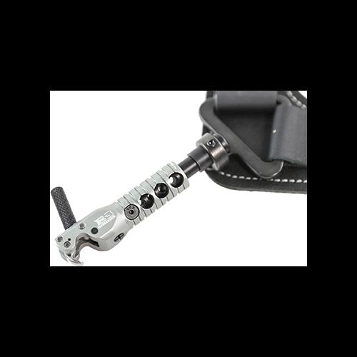 B3 Hawk Release Gunmetal Swivel Stem Connectory Strap