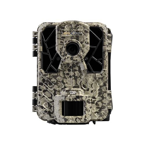Spypoint Force Dark Trail Camera