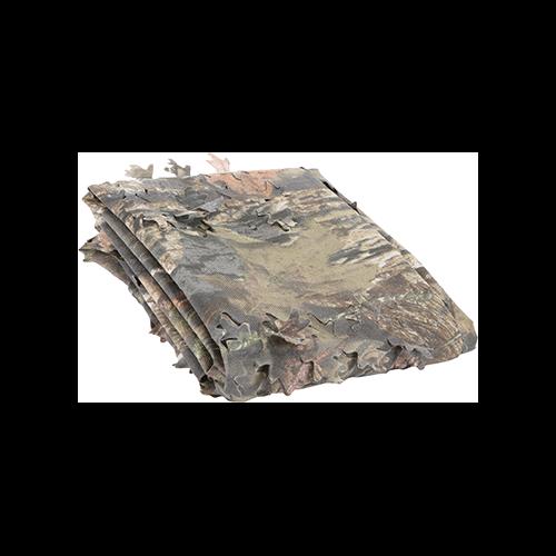 Vanish Omnitex 3D Blind Fabric Mossy Oak Breakup Country