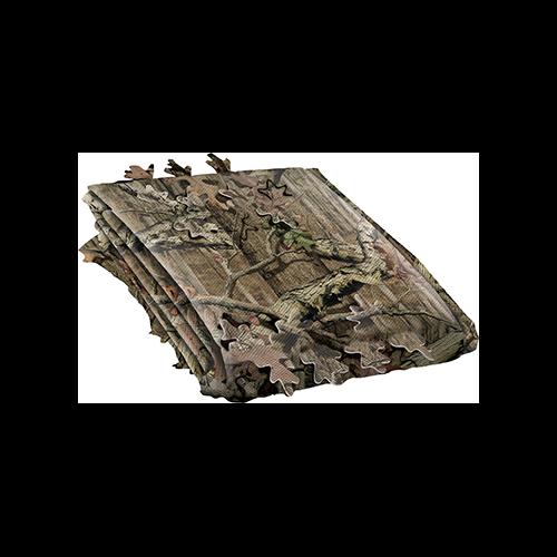 Vanish Omnitex 3D Blind Fabric Mossy Oak Infinity