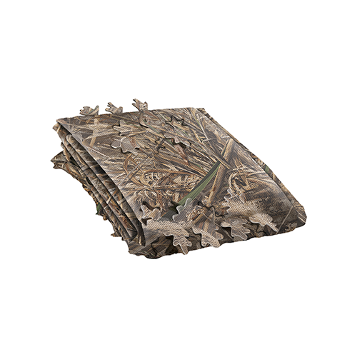 Vanish Omnitex 3D Blind Fabric Realtree Max-5