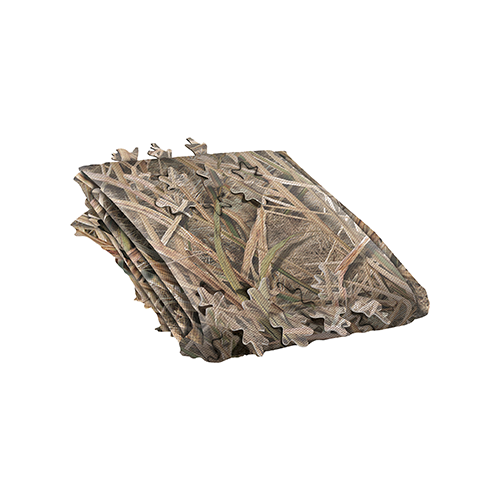 Vanish Omnitex 3D Blind Fabric Mossy Oak Blades