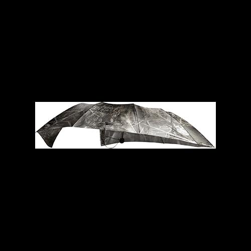 Vanish Treestand Umbrella Realtree Edge