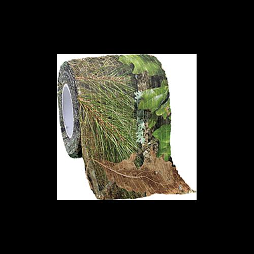 Vanish Protective Camo Wrap Mossy Oak Obsession