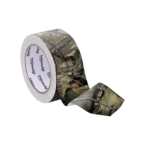 Vanish Camo Duct Tape Realtree Max-5