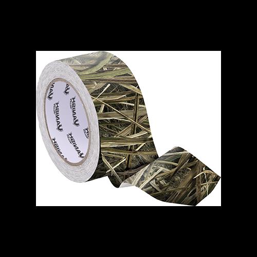 Vanish Camo Duct Tape Mossy Oak Blades