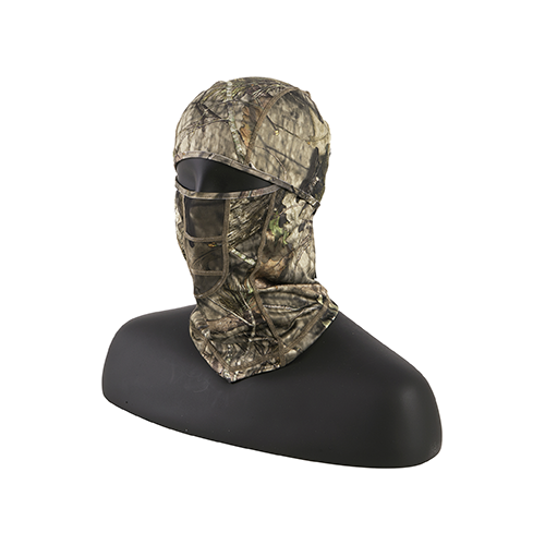 Vanish Balaclava Face Mask Mossy Oak Breakup Country