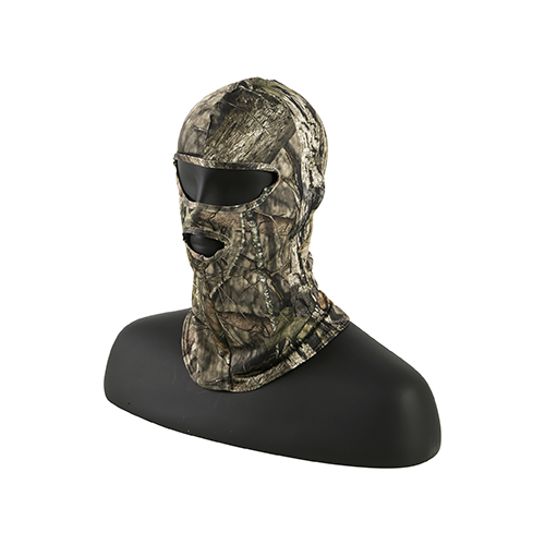 Vanish Mesh Stretch Fit Mask Mossy Oak Brekaup Country