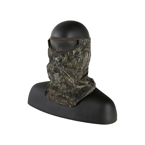 Vanish 3/4 Head Net Mossy Oak Brekaup Country