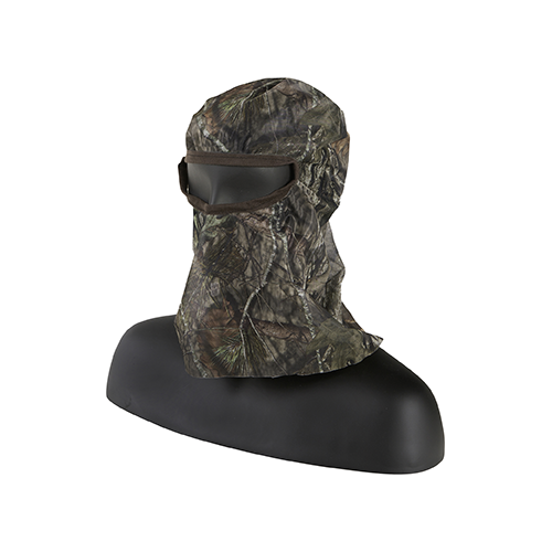 Vanish Full Head Net Mossy Oak Brekaup Country
