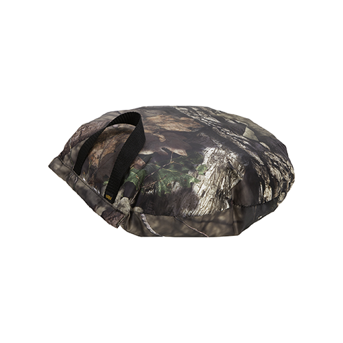 Vanish Thermo Seat Mossy Oak Breakup Country